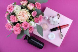 cosmetic-1798154__480