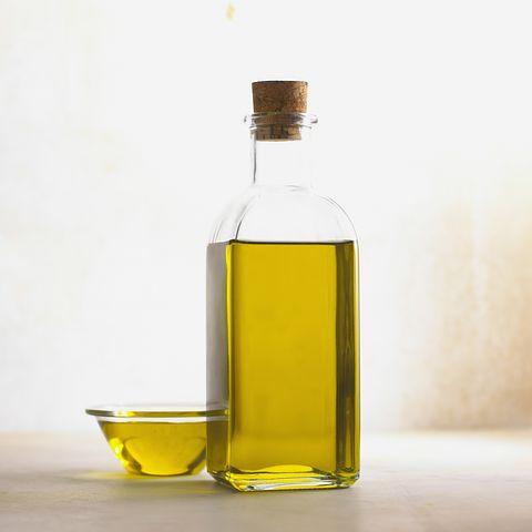 olive-oil-356102__480