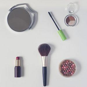cosmetics-1543286__480