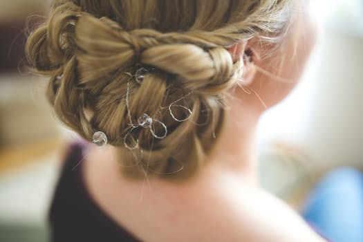 hairstyle-hair-wedding-bride