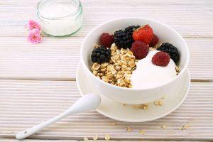berries-1846085__480