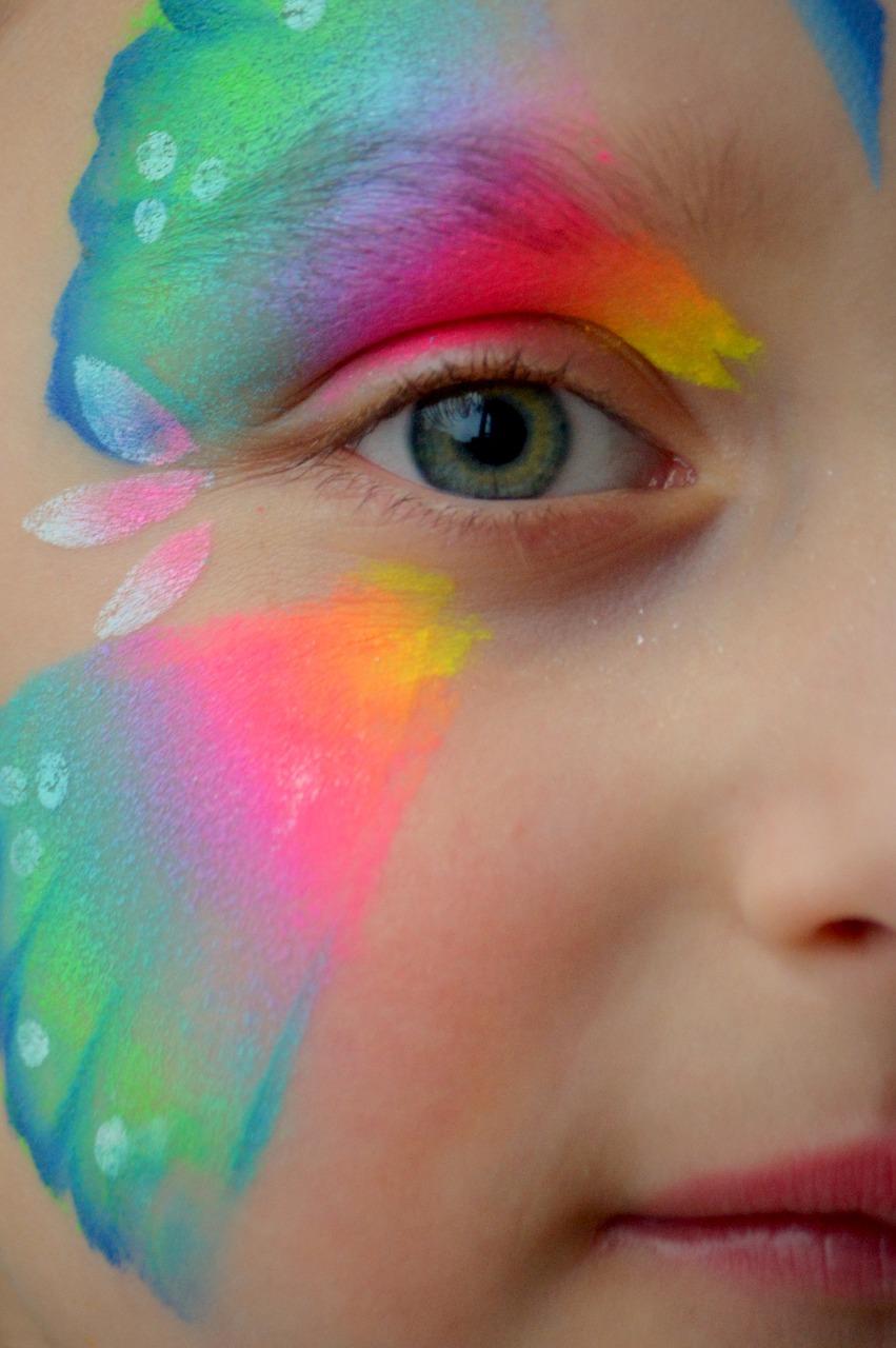 face-paint-1213619_1280