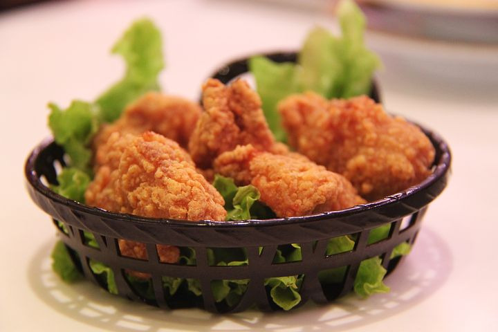 fried-chicken-250863__480