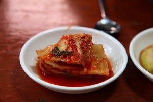kimchi-709607__480