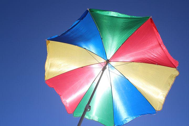 parasol-486963__480