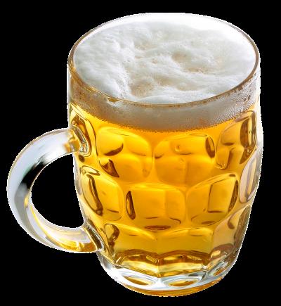 beer-1669298_1280