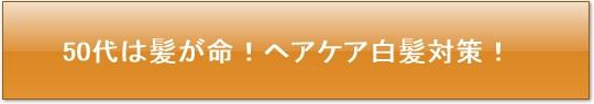 button_01121