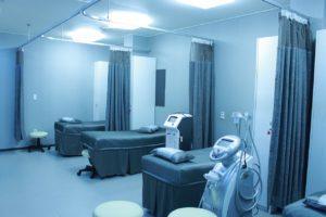 hospital-1338585_1280